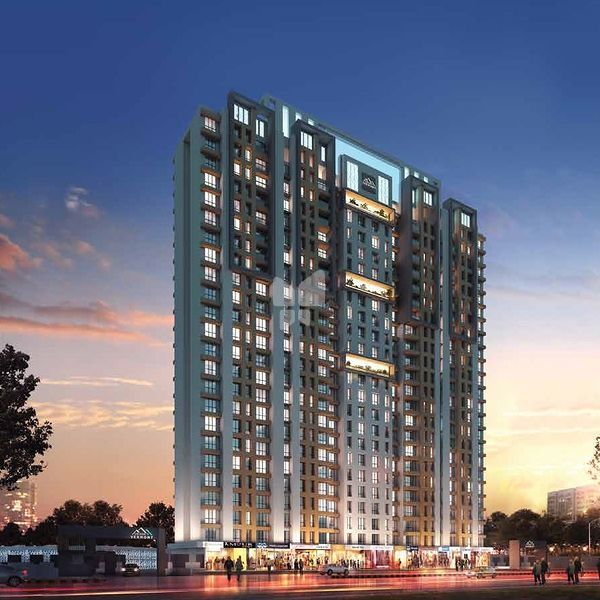 Vihang Vermont - Project Images