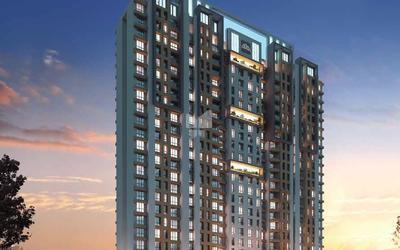 vihang-vermont-in-thane-west-elevation-photo-gnh