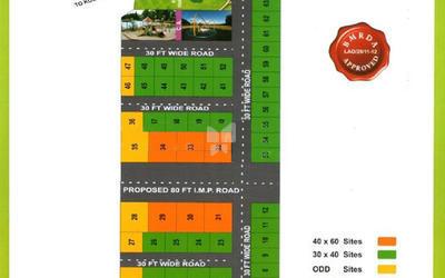 nandana-sun-blossoms-in-off-sarjapur-road-master-plan-1cpi