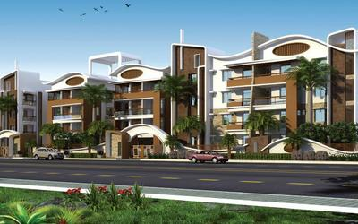 aakruthi-s-platina-in-whitefield-elevation-photo-e9p