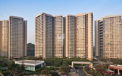 hallmark-andheri-heights-in-andheri-east-elevation-photo-1zs4