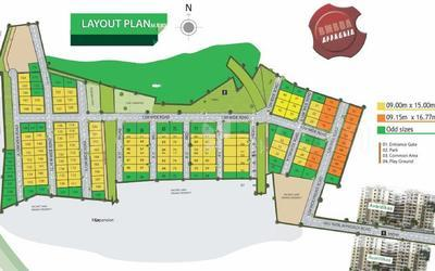 s2-avani-in-sompura-master-plan-1w5k