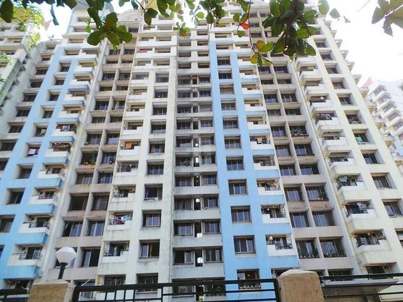 Neelkanth Palms - Project Images