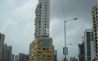 orbit-eternia-in-lower-parel-west-elevation-photo-wfy.