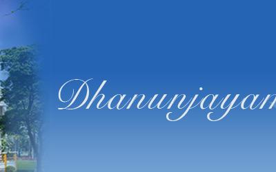 dhanunjayam-in-ambattur-2z1