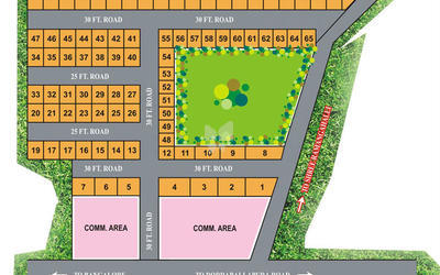 max-gardens-in-rajanukunte-location-map-sfh.