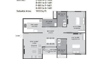 arvind-sporcia-in-hebbal-floor-plan-2d-fz0