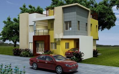 vaibhavs-murugan-enclave-villas-in-sembakkam-elevation-photo-vns