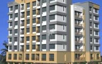 acme-elite-in-jogeshwari-east-elevation-photo-cte