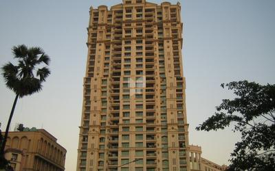 hiranandani-gardens-somerset-in-hiranandani-gardens-elevation-photo-wz5.