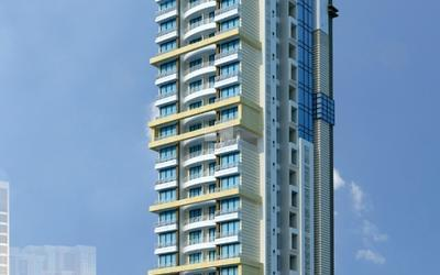 westin-vitthal-darshan-chs-in-andheri-west-elevation-photo-yxz