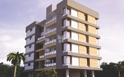 kale-abhiraj-apartment-in-kothrud-elevation-photo-18al