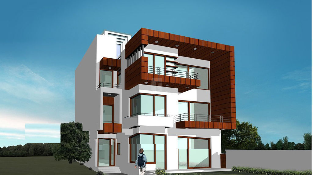 Ankur Floors 1 - Project Images