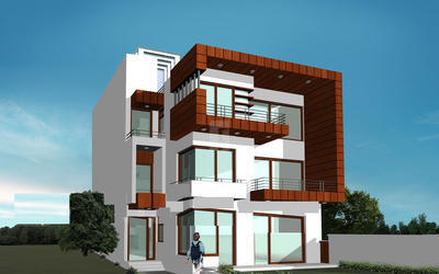 ankur-floors-1-in-sector-47-elevation-photo-1mal