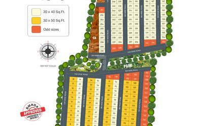 mitta-legacy-grand-in-anekal-master-plan-1xpc