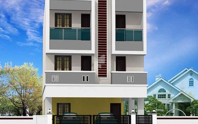 sree-flats-in-poonamallee-elevation-photo-1ruo.