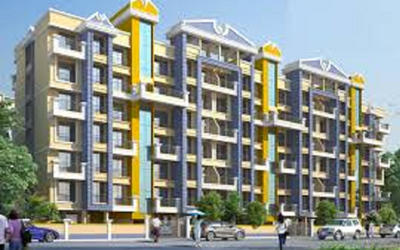 virkar-anand-homes-in-kalyan-west-elevation-photo-1f25