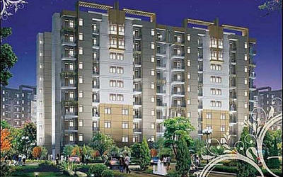 manju-j-red-apple-homez-in-raj-nagar-extension-elevation-photo-1qqy