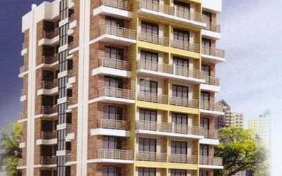 nivaan-gianna-apartment-in-kharghar-elevation-photo-1eg1