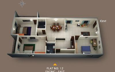 pioneer-wood-winds-in-off-bannerghatta-road-dci