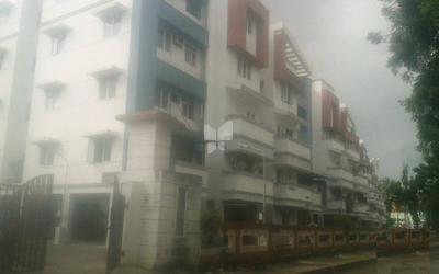 ramaniyam-dwaraka-in-anna-nagar-west-elevation-photo-ent