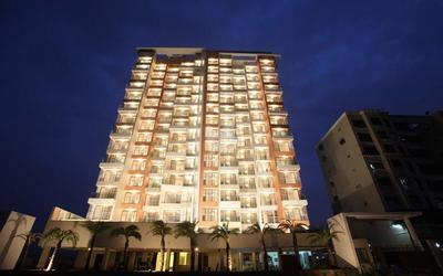 reliable-balaji-heights-in-nerul-elevation-photo-kcm