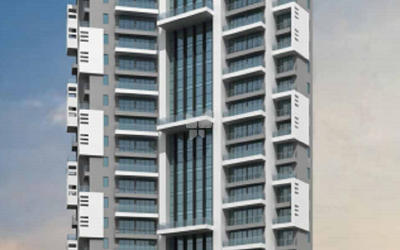 mokal-pushp-pinnacle-in-kharghar-elevation-photo-1ykk