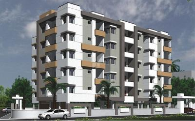 kranti-anjani-towers-in-kothapet-elevation-photo-1eng