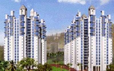 hdil-dreams-4d-in-anand-nagar-elevation-photo-w2r