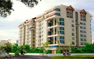 koncept-kings-court-in-hyderguda-elevation-photo-1dy5
