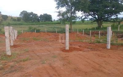 realwealth-south-scapes-residential-layout-in-kanakapura-road-elevation-photo-1cec