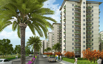 dlf-woodland-heights-in-jigani-l1n