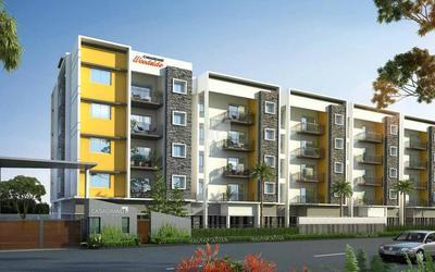 casagrand-woodside-in-manapakkam-elevation-photo-1d9r