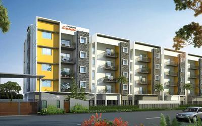 casagrand-woodside-in-manapakkam-gallery-photos-1vvu