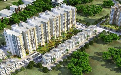 signature-global-solera-in-dwarka-expressway-elevation-photo-1mlx