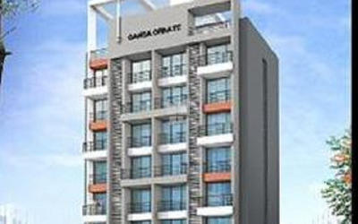 ganga-ornate-in-sector-30-kharghar-elevation-photo-1rqu
