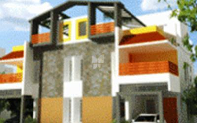 sreenivas-lesanat-apartment-in-sholinganallur-elevation-photo-h20