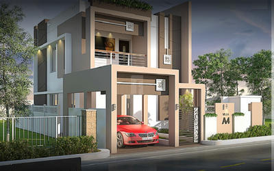 saishri-anandhaya-enclave-in-thudiyalur-elevation-photo-1v3u
