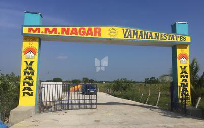 mm-nagar-phase-3-in-tambaram-east-elevation-photo-21yh