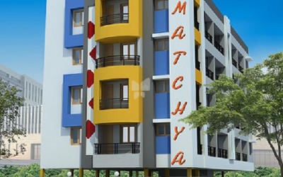 mm-atchya-in-k-k-nagar-elevation-photo-1c8v