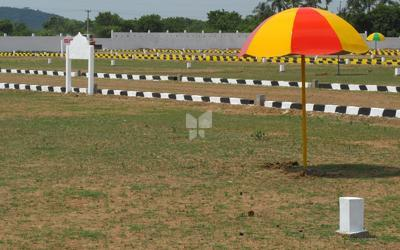 manju-royal-enclave-phase-iii-in-chengalpattu-bypass-elevation-photo-1bnn.