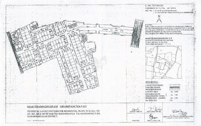 county-le-grande-phase-i-in-kadthal-master-plan-1rcq