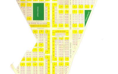 sls-sushmithaa-township-in-kandukur-location-map-1ylf