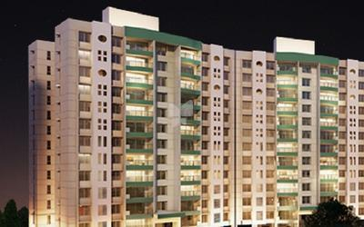 vascon-calypso-in-kharadi-elevation-photo-aeo
