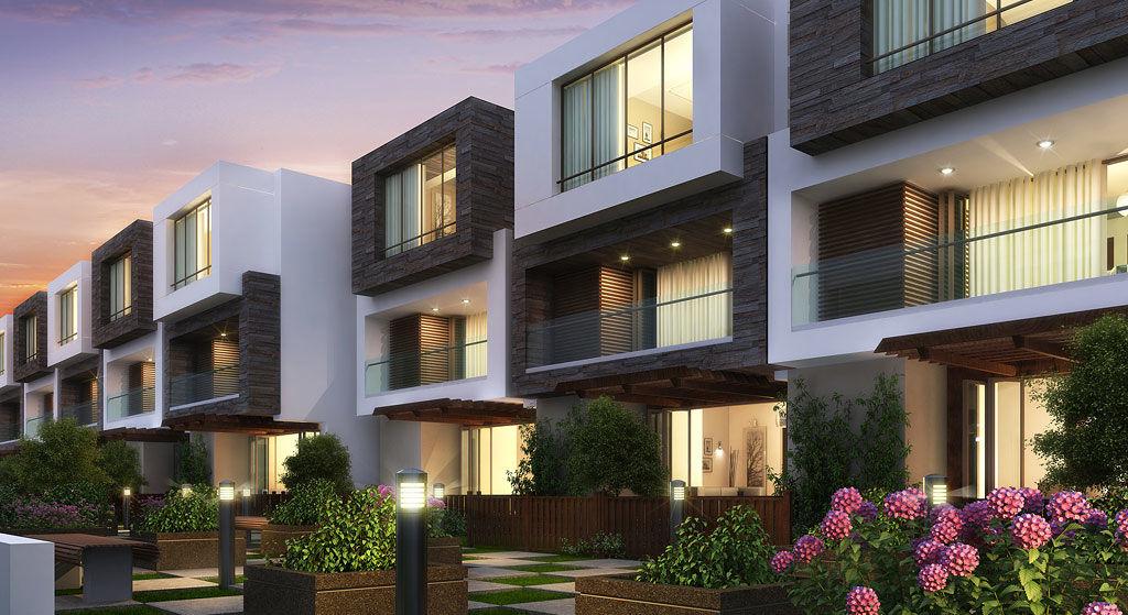 Arvind Expansia In Mahadevapura Bangalore Price Floor