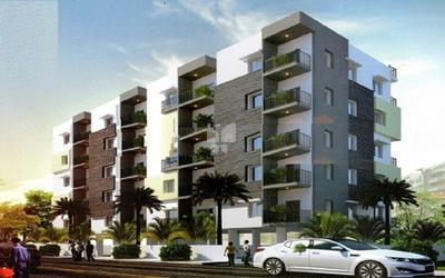 sudhakars-royal-homes-in-pragathi-nagar-elevation-photo-1fin