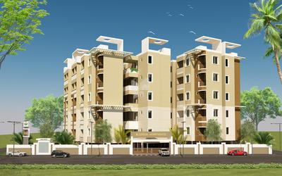 eden-blossoms-in-jp-nagar-9th-phase-elevation-photo-i7j