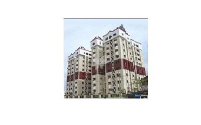 real-value-sai-sarovar-in-velachery-elevation-photo-vuj