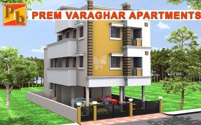 prem-varaghar-apartments-phase-3-in-kanchipuram-1uhc