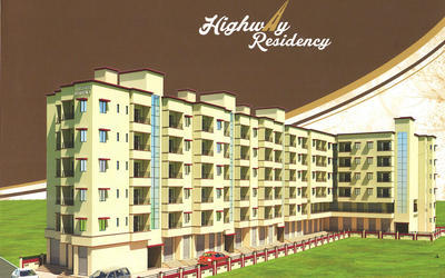 perfect-highway-residency-in-dombivli-east-elevation-photo-1yh3